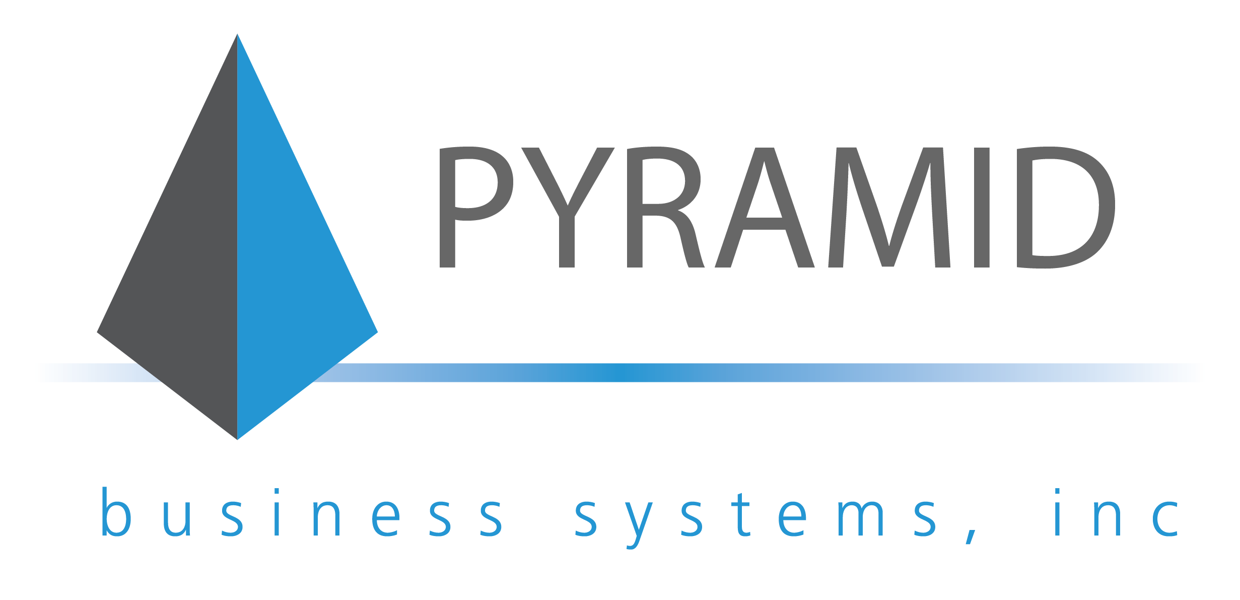 PYRAMID Business Systems